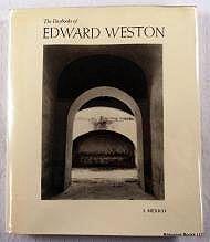 Daybooks of Edward Weston, The (2 Volumes): Mexico (Vol. 1), California (Vol. 2)Weston, Edward - Product Image