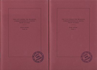 Decoration and Furniture of English Mansions During the Seventeenth & Eighteenth Centuries, TheLenygon, Francis - Product Image