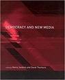 Democracy and New MediaJenkins, Henry (Editor) - Product Image