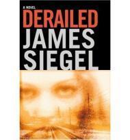 DerailedSiegel, James - Product Image
