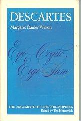 DescartesWilson, Margaret D. - Product Image