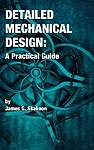 Detailed Mechanical Design: A Practical GuideSkakoon, James G. - Product Image