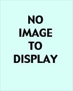 Die Wanderbewegungen der Juden. SERIES: Kolner Studien zum Staats und Wirtschaftsleben: Heft II by: Kaplun-Kogan Wlad W.  - Product Image
