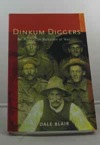 Dinkum Diggers: An Australian Battalion at WarBlair, Dale - Product Image