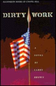 Dirty WorkBrown, Larry - Product Image