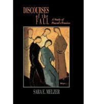 Discourses of the Fall: A Study of Pascal's PenseesMelzer, Sara E. - Product Image