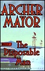 Disposable Man, The Mayor, Archer - Product Image