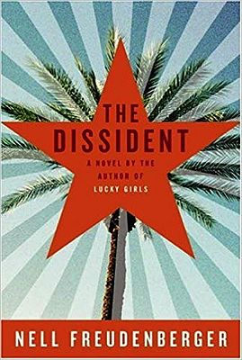 Dissident, TheFreudenberger, Nell - Product Image