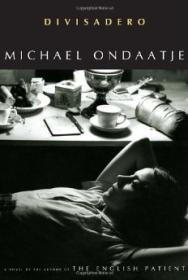 DivisaderoOndaatje, Michael - Product Image