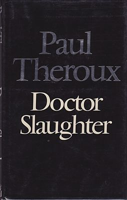 Doctor SlaughterTheroux, Paul - Product Image