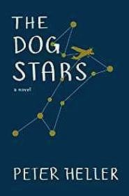 Dog stars, The: A Novel (SIGNED BY AUTHOR)N/A - Product Image