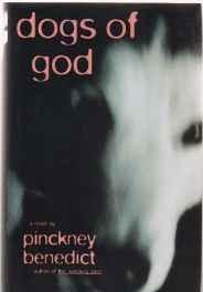 Dogs of GodBenedict, Pinckney - Product Image