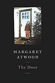 Door, The Atwood, Margaret - Product Image