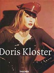 Doris Kloster: PhotographsKloster, Doris (Photographer) - Product Image