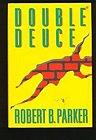 Double DeuceParker, Robert B. - Product Image