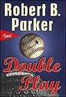 Double PlayParker, Robert B. - Product Image