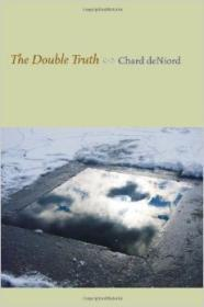 Double Truth, The by: deNiord, Chard - Product Image
