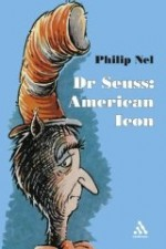 Dr. Seuss: American Iconby: Nel, Phillip - Product Image