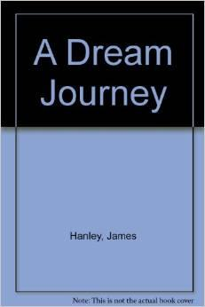 Dream Journey, AHanley, James - Product Image
