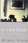 Dying of the Light, The Dibdin, Michael - Product Image