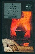 Dying of the LightDibdin, Michael - Product Image