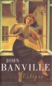 EclipseBanville, John - Product Image