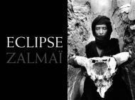 EclipseZalmai, Ahad - Product Image