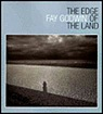 Edge of the Land, The Godwin, Fay - Product Image