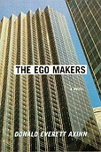 Ego Makers, The Axinn, Donald Everett - Product Image