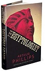 Egyptologist,  The: A NovelPhillips, Arthur - Product Image