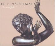 Elie Nadelman: Classical FolkRamljak, Suzanne - Product Image