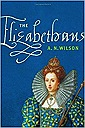 Elizabethans, TheWilson, A. N. - Product Image