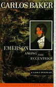 Emerson among the Eccentrics: A Group PortraitBaker, Carlos - Product Image