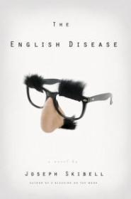 English Disease, TheSkibell, Joseph - Product Image