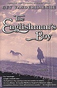 Englishman's Boy, The Vanderhaeghe, Guy - Product Image