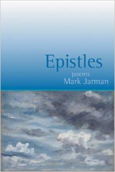 Epistles: PoemsJarman, Mark - Product Image