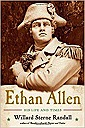 Ethan Allen: His Life and TimesRandall, Willard Sterne - Product Image