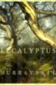 EucalyptusBail, Murray - Product Image