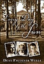Every day by the sun : a memoir of the Faulkners of MississippiWells, Dean Faulkner - Product Image