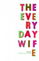 Everyday WifeVilliers, Phillippa Yaa de - Product Image