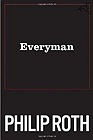 EverymanRoth, Philip - Product Image
