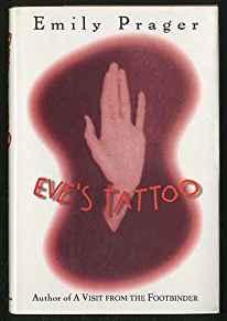 Eve's TattooPrager, Emily - Product Image
