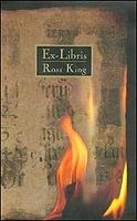 Ex-LibrisKing, Ross - Product Image