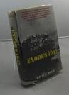 Exodus 1947Holly, David C. - Product Image