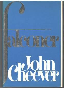 FALCONERCheever, John - Product Image