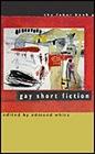Faber Book of Gay Short FictionWhite, Edmund (Editor) - Product Image