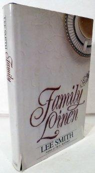 Family LinenSmith, Lee - Product Image