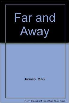 Far and AwayJarman, Mark - Product Image