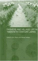Farmers and Village Life in Japanby: Nishida, Yoshiaki - Product Image