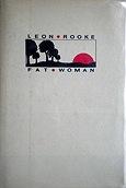 Fat WomanRooke, Leon - Product Image